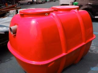 memilih-bio-septic-tank.jpg