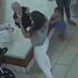 Αστυνομικός έσωσε μωρό που πνιγόταν από φαγητό μπροστά στην έντρομη μάνα του – βίντεο