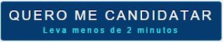 https://www.sine.com.br/vagas-empregos-em-santa-luzia-mg/torneiro-mecanico/3403651
