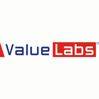 ValueLabs Offcampus Recruitment 2015-2016