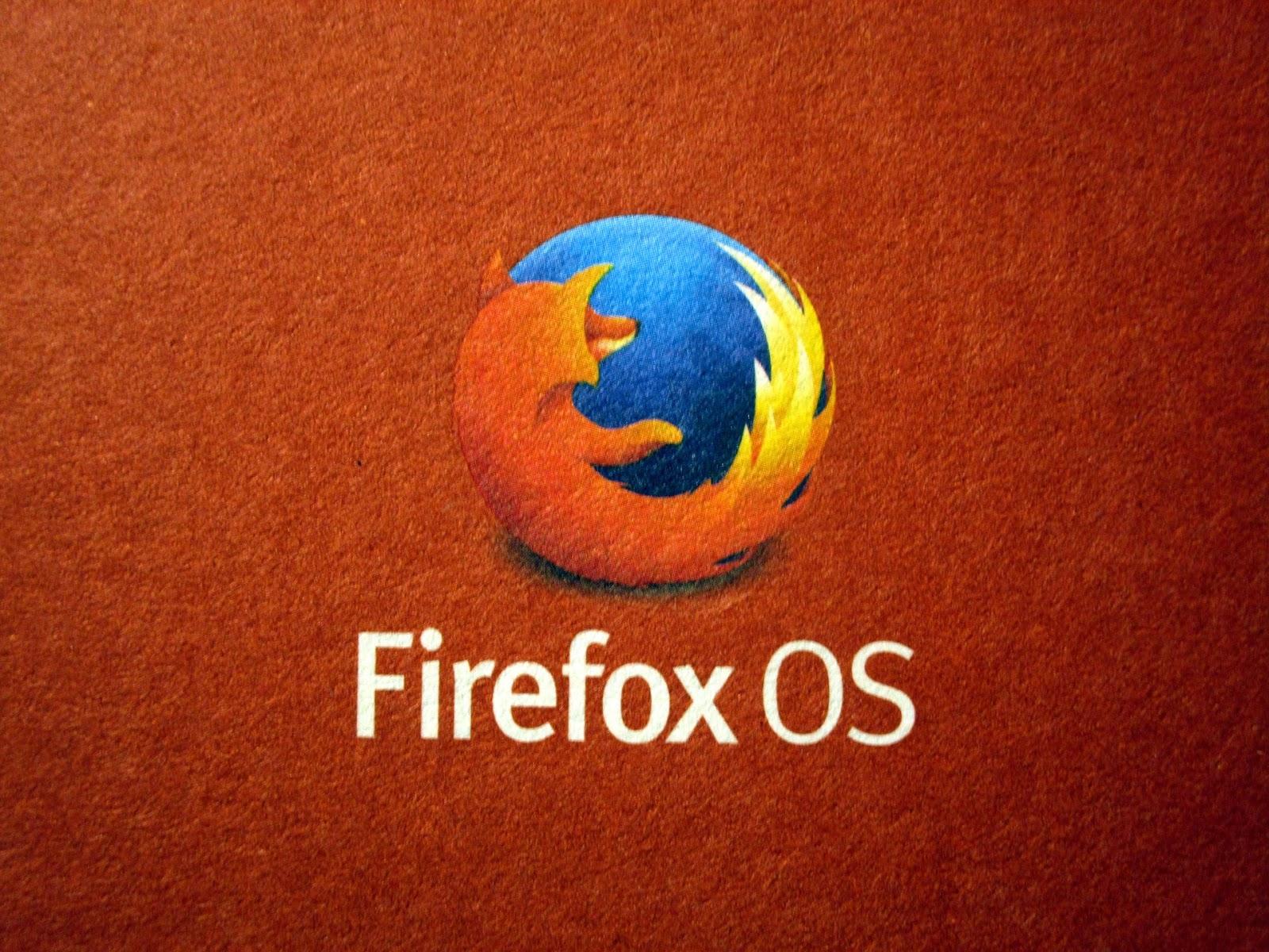 Firefox update fixes critical security vulnerability - E Hacking News