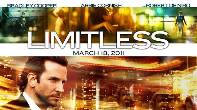 Limitlessmovie