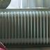 Essent voegt CVtotaal.nl toe aan haar netwerk van servicebedrijven