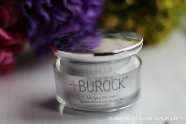 www.nilgunozenaydin.com-burock-anti aging cream-yaşlanma karşıtı krem-nemlendirici krem