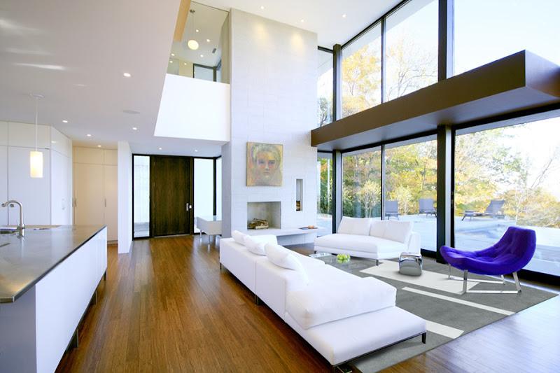 phòng-khách-biệt-thự-3-tầng