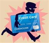 thefcreditcard