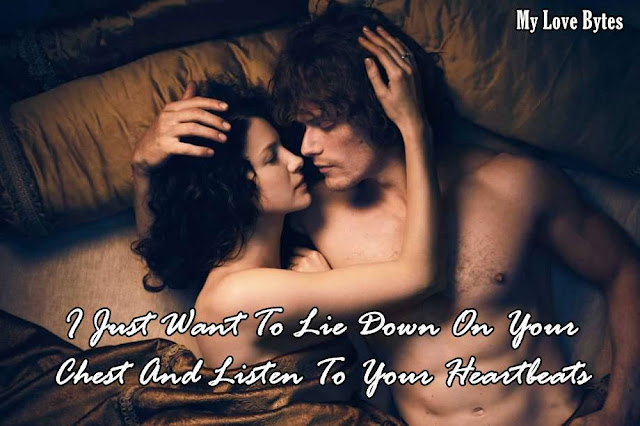 Romantic Love Quotes With Pictures Short Love Quotes With Images