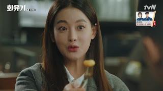 Sinopsis Hwayugi (A Korean Odyssey) Episode 20 Bagian Kedua