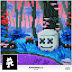 Marshmello - Alone - Single (2016) [iTunes Plus AAC M4A]