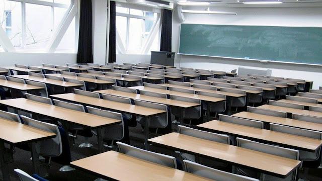 España: detenido un profesor por abusar durante tres años de una alumna de 12