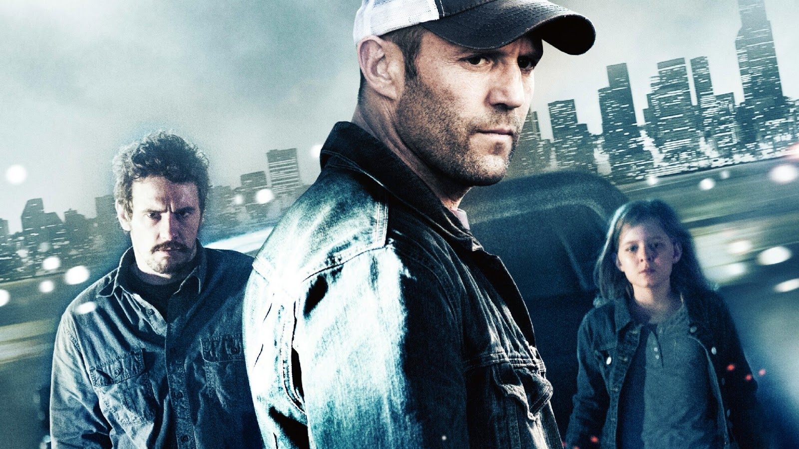 Movie Review 'Homefront' 20 — Eclectic Pop