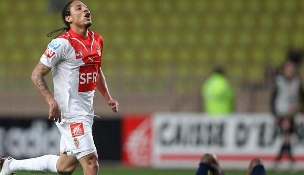 Teka Teki Marequee Player Arema FC Mulai Terjawab, Dia adalah Eks AS Monaco