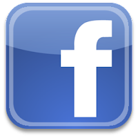 Friend us on Facebook!