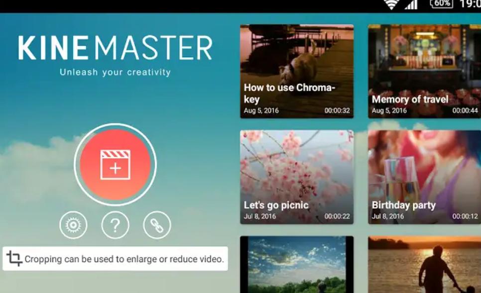 kinemaster pro apk download no watermark 2018
