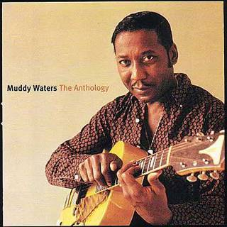 Muddy Waters - The Anthology Download