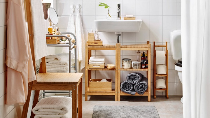 Ikea cat logo casas de banho 2017 decora o e ideias - Casa de jengibre ikea ...