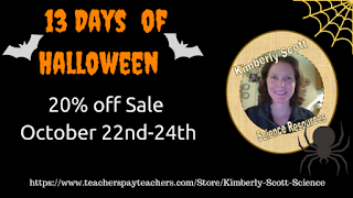 https://www.teacherspayteachers.com/Store/Kimberly-Scott-Science