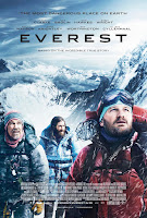 poster%2Boficial%2Bpelicula%2Beverest