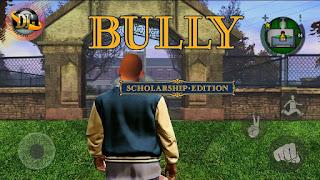 تحميل لعبة bully lite بحجم 1gb فقط لاجهزة الاندرويد