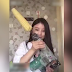 Joven Se Queda Calva Por Realizar Video Viral