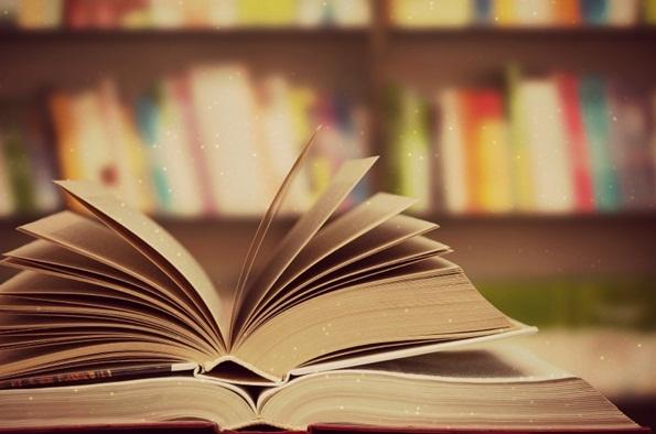Contoh Artikel Pendidikan dan Ide Pokoknya