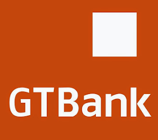 How to transfer Money With GTBank Account Using *737 ShortCode