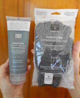 purifying-body-wash-and-exfoliating-gloves.jpeg