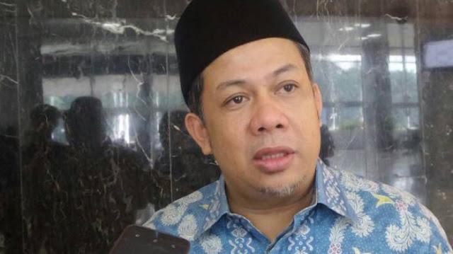 Fahri Puji SBY: Beliau Santun, Sukses Dua Periode, Beda Sama yang Panik karena Gagal