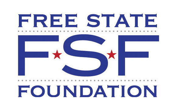 The Free State Foundation