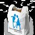 SOLIDARIEDADE - Banco Alimentar regressa com apelo à partilha
