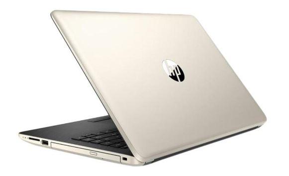 Hp 14 Ck0011tu Laptop Murah Bertenaga Intel Gemini Lake