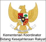 Pengumuman CPNS Kementerian Koordinator Bidang Kesejahteraan Rakyat Terbaru September 2013