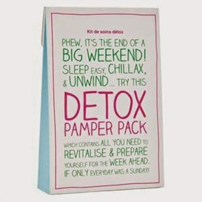 http://downthatlittlelane.com.au/wild-hearts-online/product/43604-detox-pamper-kit