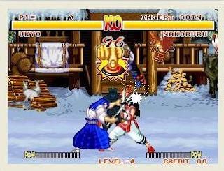 satria putra mandala: Emulator Dindong ( Game Jadul ...