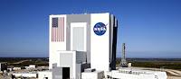 《ΒΟΜΒΑ》 από τον Διευθυντή του Τομέα Αστροφυσικής της NASA: 《Αν ξέρατε τι κάνουμε δεν θα κοιμόσασταν ήσυχοι…》❗❗❗ ➤➕〝📷ΦΩΤΟ➕📹ΒΙΝΤΕΟ〞
