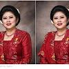 Ulang Tahun yang ke-65, Inilah 7 Potret Ani Yudhoyono Sewaktu Muda