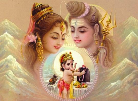 Cute Ganesh Hd Wallpaper God Bal Ganesh Most Cute Images God Wallpaper