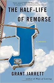 https://www.goodreads.com/book/show/31922143-the-half-life-of-remorse?ac=1&from_search=true