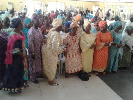Clean Lagos Initiative, lawson james blog