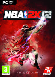 NBA 2K12 free download pc game full version