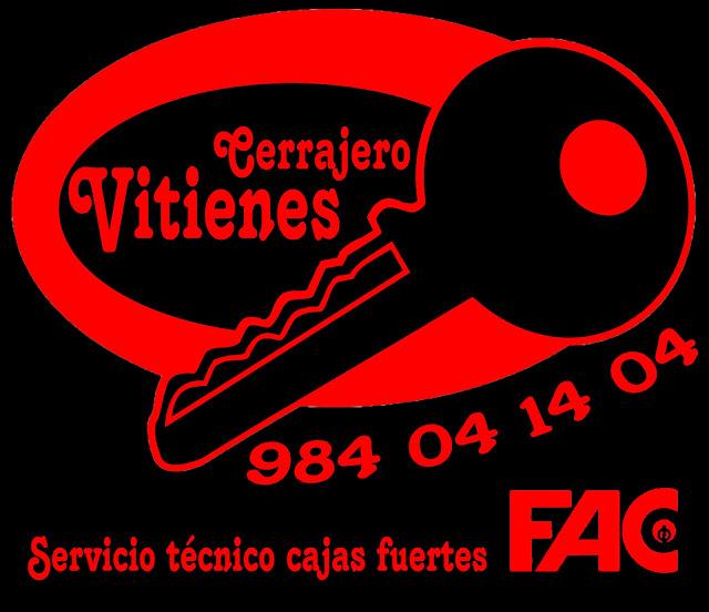www.cerrajerovitienes.com