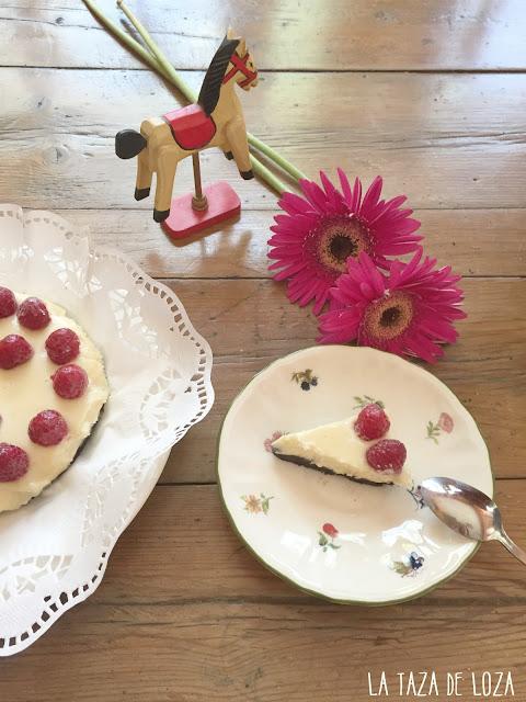 trozo-tarta-de-frambuesas