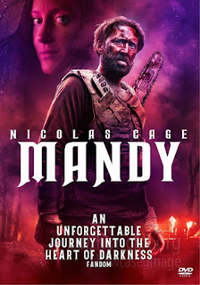 Mandy - Legendado