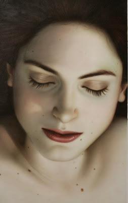 rostros-pinturas-hiperrealismo