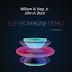 Eletromagnetismo - Hayt