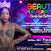 Beauty for Purpose 2017 charity Gala Ball with  Sandra Essien performing live on stage