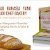 Basic Bread Making