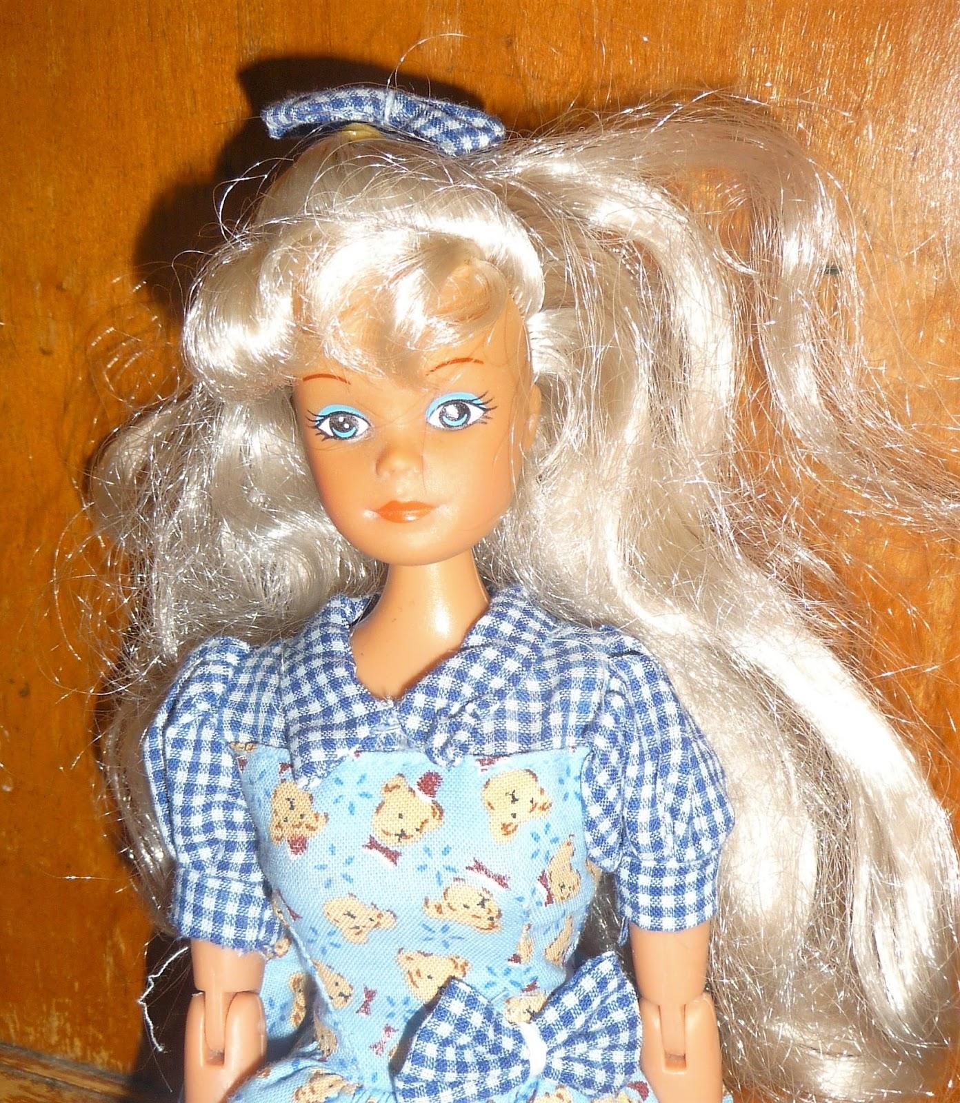 Girlz Girl Bratz Kidz Kid Winter Time Fashion Pack Top Vest Skirt Leggings Boots