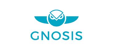 GNOSIS  A platform for prediction markets!