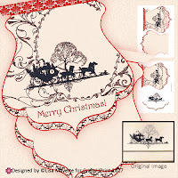 https://www.craftsuprint.com/card-making/mini-kits/mini-kits-christmas/red-black-art-deco-christmas-horse-carriage-decoupage-shaped-card-making-mini-kit.cfm